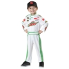 NASCAR Dale Earnhardt Jr. Toddler Costume