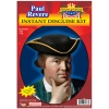 Paul Revere Costume Accessory Kit