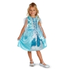 Disney Princess Sparkle Cinderella Toddler Costume