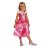 Disney Princess Sparkle Aurora Toddler Costume