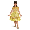 Disney Princess Sparkle Belle Toddler Costume
