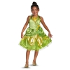 Disney Princess Sparkle Tiana Toddler Costume