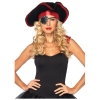 Sexy Pirate Costume Accessory Kit
