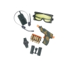 Peace Keepers Costume Accessory Kit