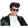 Economy Greaser Wig