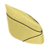 Military Army Private Envelope Cap