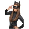 Catwoman Costume Accessory Kit