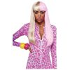 Nicki Minaj Super Bass Wig
