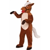 Henry The Horse Adult Costume