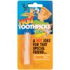 Hot Toothpicks Gag
