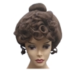 Mary Poppins Wig