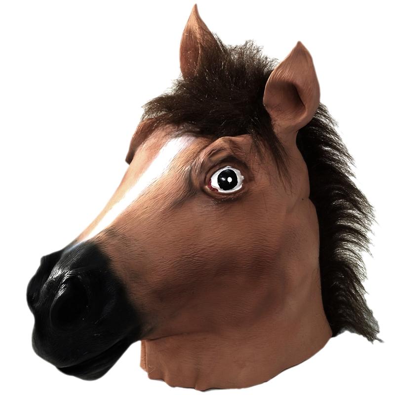 можете картинка головы коня согласен