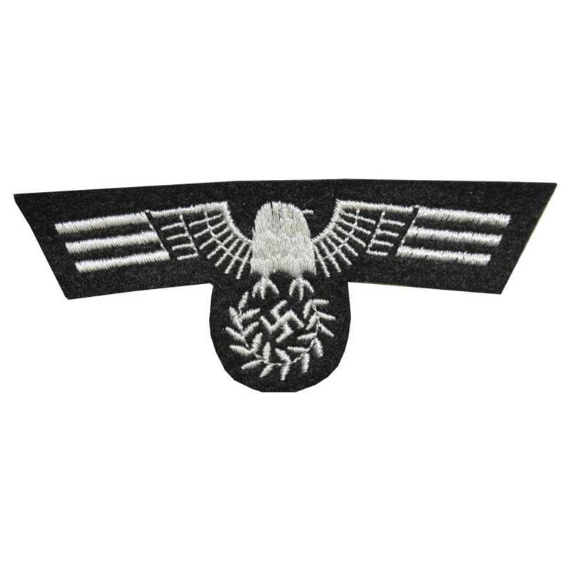 Nazi Eagle Patch