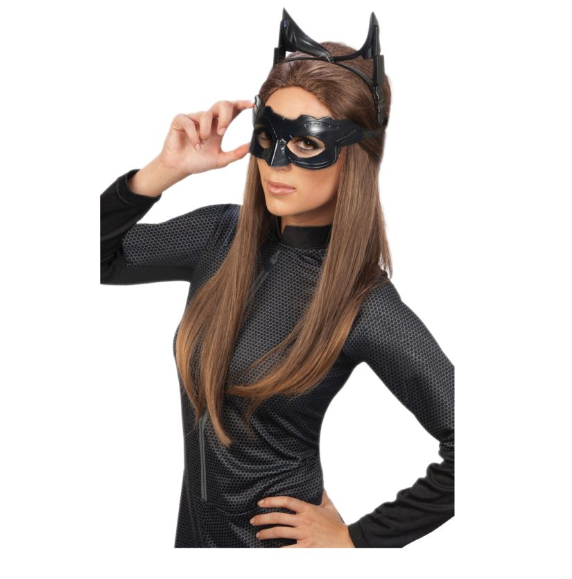Adult Batman Costume Kit