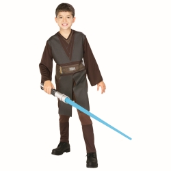 Anakin Child Costume - Star Wars