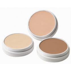 Ben Nye Cream Foundations