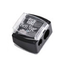 Ben Nye Makeup Pencil & Crayon Sharpener