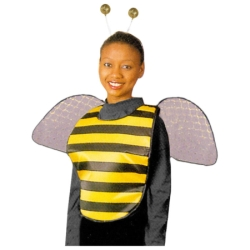 Bumble Bee Costume Accessory Kit