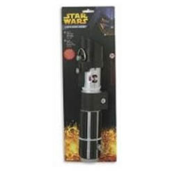 Darth Vader Light Saber