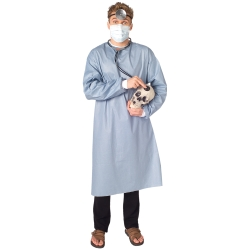 Doctor Costume Accessory Kit