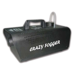 etl fog machine