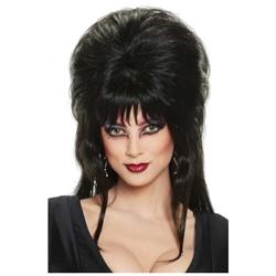 3bb66bec9efeb8 Elvira Wig