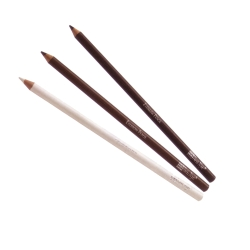 Eyebrow Pencils by Ben Nye - 7-inch