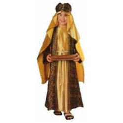 Melchior Deluxe - Child Costume