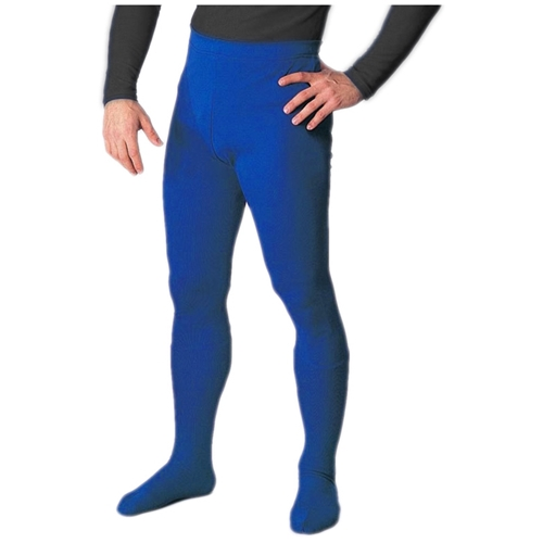 Adult Men's Tights
