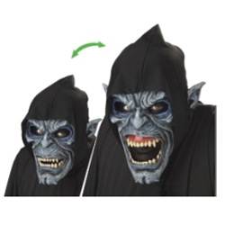 Ani-Motion Night Stalker Mask