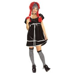 22037 Original Halloween Costume Ideas When you need teen Halloween costume ideas, ...