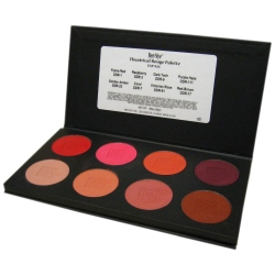 Powder Cheek Rouge Palette