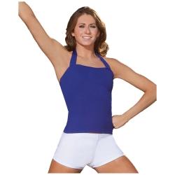 a9700ba0f48b Adult Low Rise Boy Cut Dance Shorts Capezio® TB113 | The Costumer
