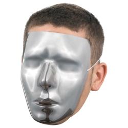 Chrome Mask