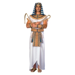 King Tut Deluxe Adult Costume