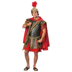 Centurion Deluxe Adult Costume