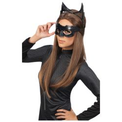 sc 1 st  The Costumer & Catwoman Costume Accessory Kit