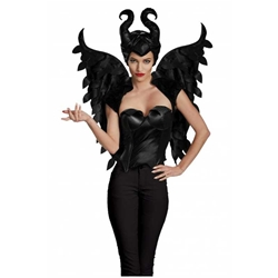Disney's Maleficent Wings