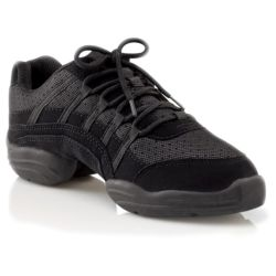 Adult Rockit Dance Sneakers - Capezio® DS24