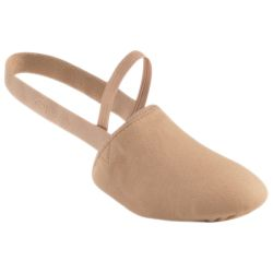 Adult Hanami Pirouette Canvas Dance Shoe – Capezio® H061