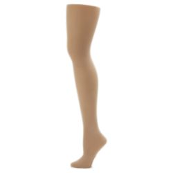 Adult Ultra Soft Transition Tights – Capezio® 1916