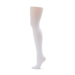 Adult Ultra Soft Footed Tights - Capezio® 1915