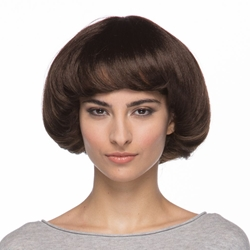 Unisex Mushroom Wig Beatles Wig Lord Farquaad Wig Renaissance Wig Medieval  Wig Monk Wig Unisex Wig 3efdb9efb80d