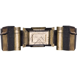 Kids Batman Utility Belt