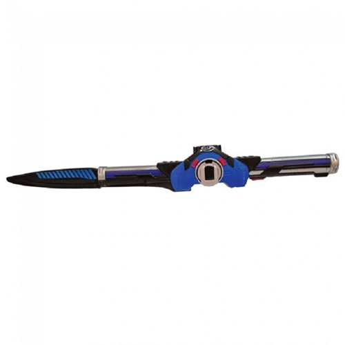 Power Ranger Beast Morpher Sword