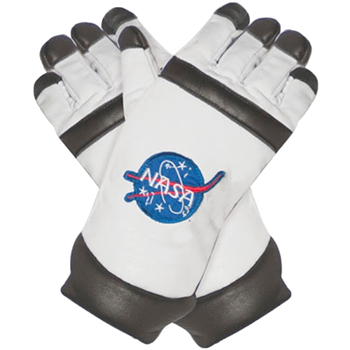 Astronaut Gloves