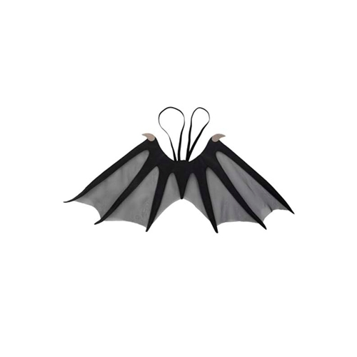 Bat Wings, Bat Accessories, Bat Costume, Flying Monkey Wings, Guard Wings, Creature Wings