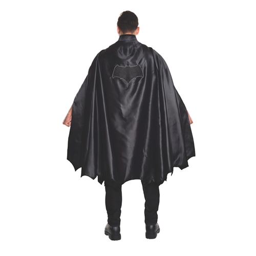 Deluxe Adult Batman Cape