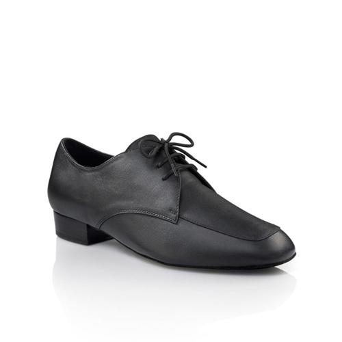 Ballroom Dance Shoes Wide Width