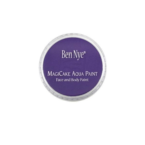 Ben Nye MagiCakes Aqua Paints (.77 oz)